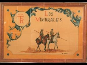 Los Mimbrales 1 web